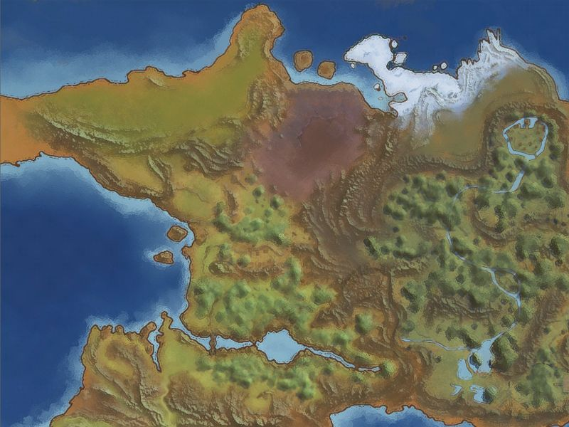 EQ2MAP - Fens of Nathsar